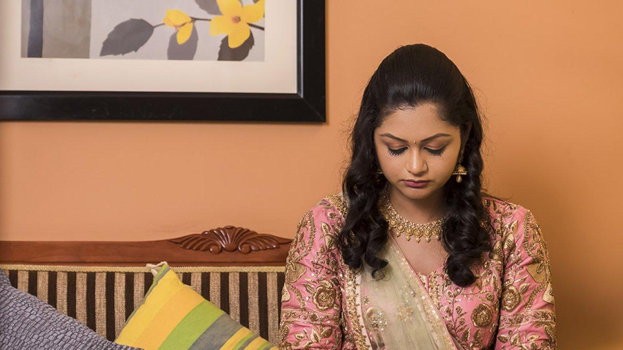 Shilpi & Varun