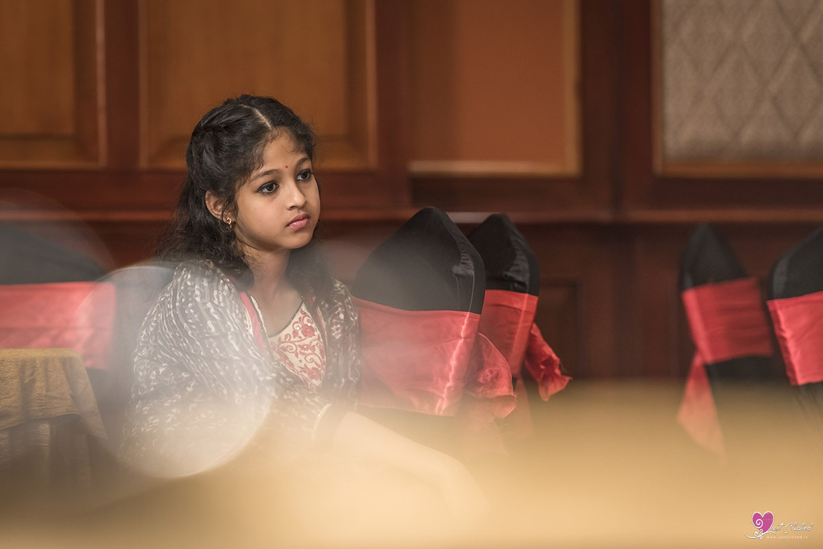 Indian Candid Wedding Photography